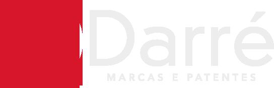 32cb4e9b1 Dúvidas frequentes - Darré Marcas e Patentes
